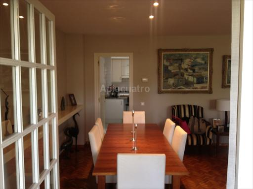 Por la vida y la alegr a agencia inmobiliaria tarragona 10 - Apartamentos particulares en salou ...
